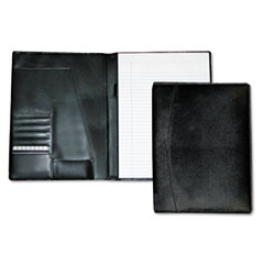 pad folios dutch hollow suppliesmen amp s classic pad folio writing pad