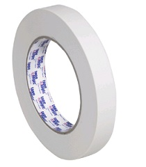 "3/4"" X 60YD TAPE LOGIC 2200 GENERAL PURPOSE MASKING TAPE"