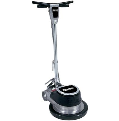 "FM 2000 - 20"" 175RPM 1HP FLOOR POLISHER"