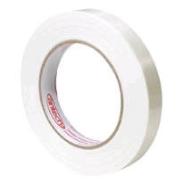 "1"" X 60YD GENERAL PURPOSE