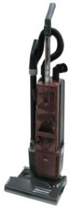 "15"" PHENOM DUAL MOTOR UPRIGHT VACUUM"