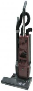 "18"" PHENOM DUAL MOTOR UPRIGHT VACUUM"