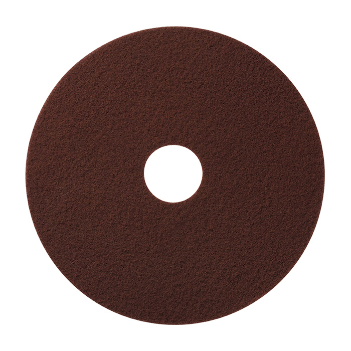 "SSS 20"" ECO 1000 MAROON