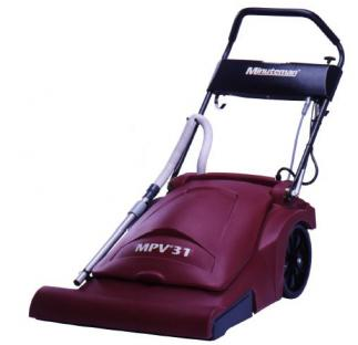 "28"" MPV WIDE AREA VACUUM"