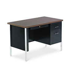 Desks & Workstations